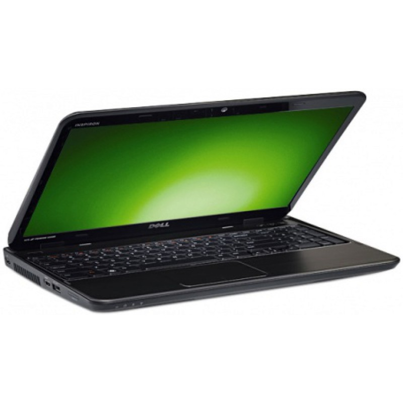 Inspiron N5110 Usb Driver Download