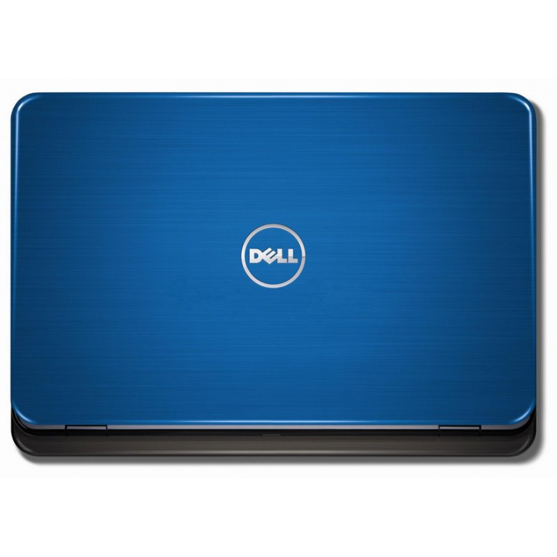 Download image Dell Inspiron N5110 PC, Android, iPhone and iPad ...